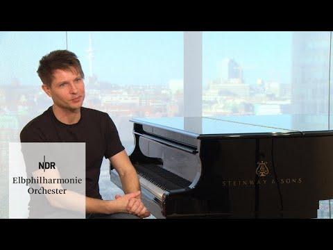 Urbański über Dvořáks 7. Sinfonie | NDR