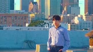 [D아이콘] @ LA 방탄소년단(BTS)_정국