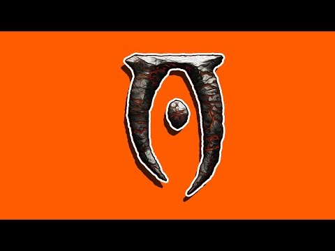 What Happened To The Other Provinces During The Oblivion Crisis? - Elder Scrolls Lore