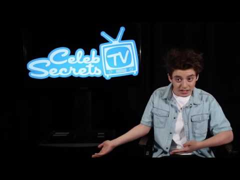 Thomas Barbusca Talks MIDDLE SCHOOL MOVIE: THE WORST YEARS OF MY LIFE