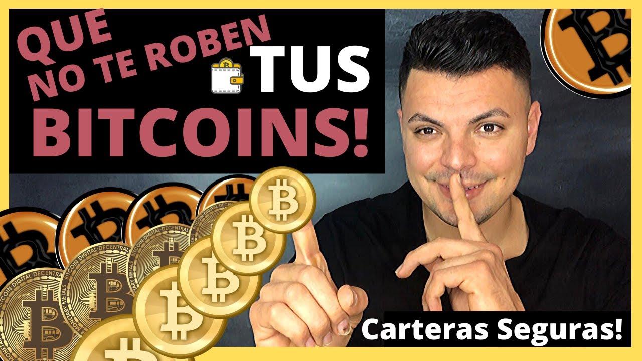 cerchio bitcoin uk premio minerario bitcoin