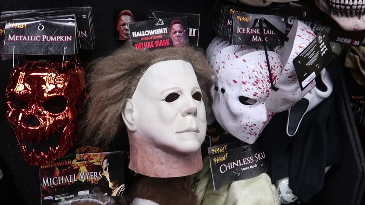 spirit halloween store in savannah ga