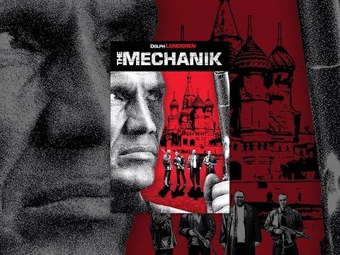Mechanik Film 2021