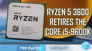 amd-ryzen-5-3600-review-price-to-performance-champ