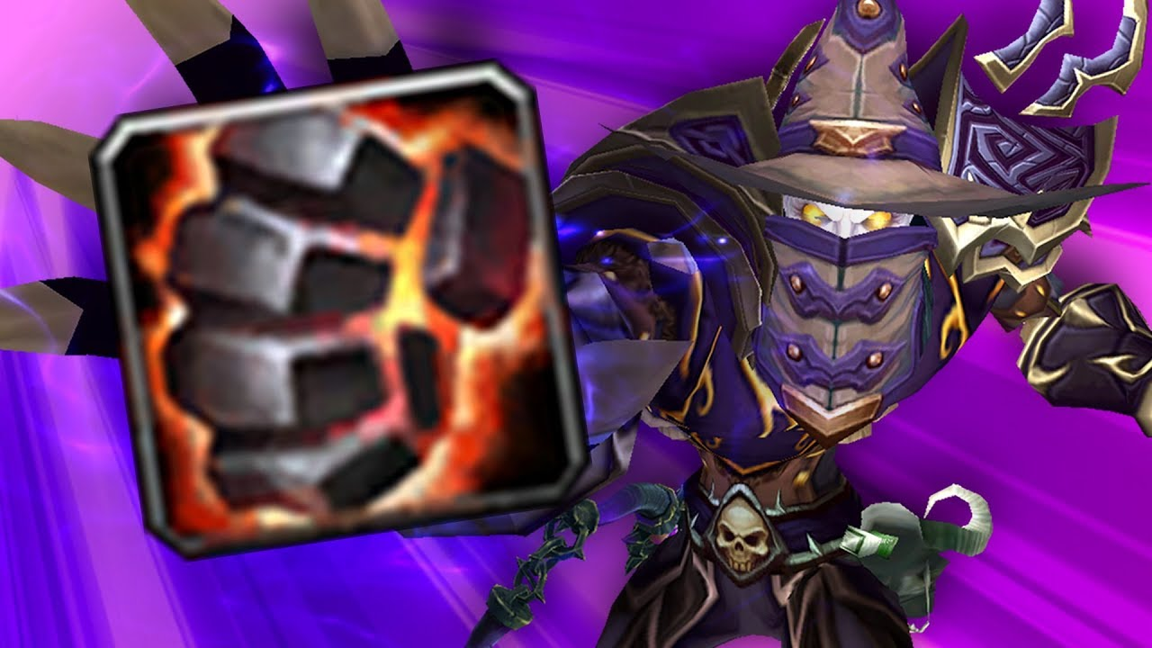 INSANE DEMONOLOGY BURST! (5v5 1v1 Duels) - PvP WoW: Battle For Azeroth 8 2