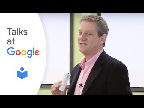 Leading@Google: Jack Stahl