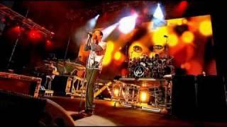 Linkin Park для фильма Сумерки (клип)