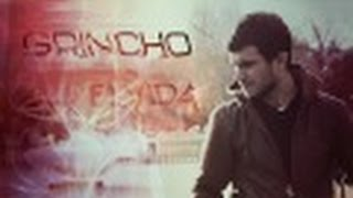Grincho-Elvida (Official Audio)