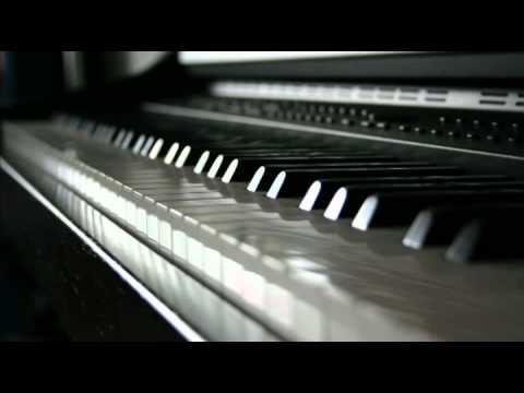 Piano Series Paradise By The Dashboard Light Youtube