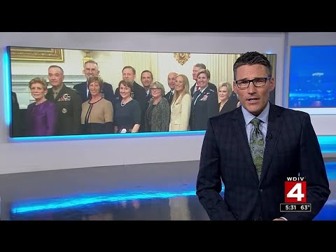 Local 4 News at 5 -- Oct. 5, 2017