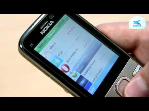 Nokia C5 - powrót do klasyki