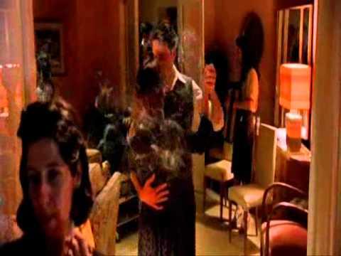 La finestra di fronte historia de un amor youtube - Film la finestra di fronte ...