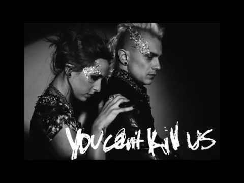 ICON FOR HIRE - Get Well II (Lyrics in Description)