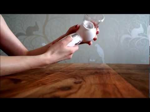 Prorelax 39213 Vakuum Massagegerät im Detail-Check
