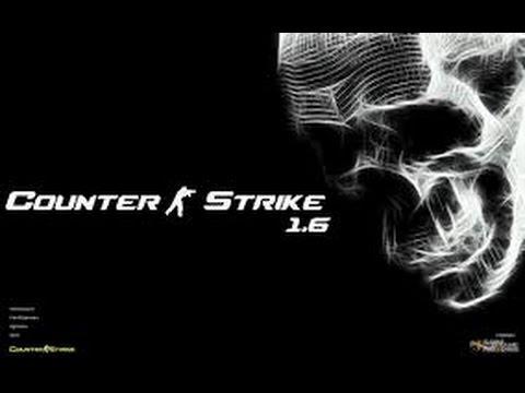 วิธีติดตั้ง Counter Strike 1.6 เสียงไทย พร้อมบอทในตัว