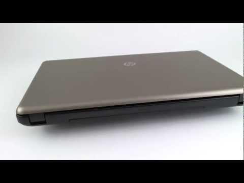 Купить Электрический духовой шкаф Gorenje BO635E20XG-M в