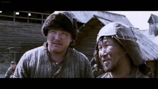 Фрагмент из фильма Орда   Обрезка 01