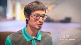 Valve Careers: Testimonials