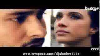 Amrinder Gill ft Dr Zeus Yaarian DJ Shadow Dubai Remix