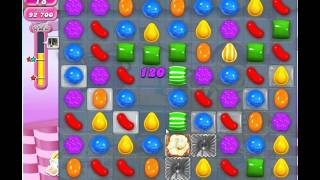 Candy Crush Saga - Level 1324 NO BOOSTERS