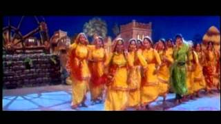 Kala Doriya (Full Song) | Jeena Marna Tere Sang