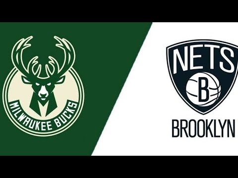 Nets vs. Bucks score, takeaways: Giannis Antetokounmpo leads ...