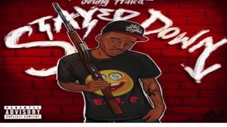 Young Hated Ft. Lil S-Ru - Ride 4