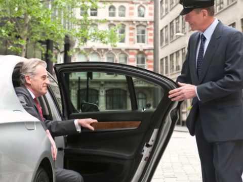 Taxis & Private Hire – T & B Private Hire