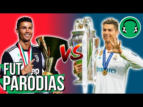 Real Madrid Vs Kashima Full Match
