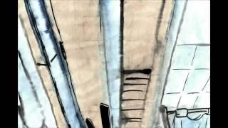 Trailer - Errance / Wandering (2013)