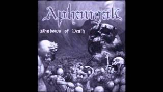 Aphangak - Shadows of Death YouTube Videos