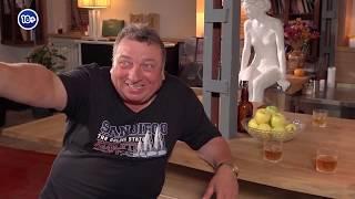 Анекдоты о детях и взрослых Подборка Выпуск 1
