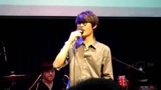 2009-08-15 方大同-Nothing's Gonna Change My Love For You