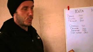 Крым vs Киев Зарплаты где больше? Аренда жилья(Наш сайт http://tamircentr.com/ По поводу Записи на нашу программу