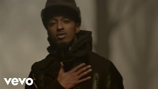 K'NAAN - Is Anybody Out There (Clean) ft. Nelly Furtado