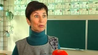 Батьки зможуть ходити до школи з першокласн...(Про це інформують «Головні новини Львова».... Повний текст новини: http://zaxid.net/news/1/112/1262982., 2012-08-20T17:47:07.000Z)