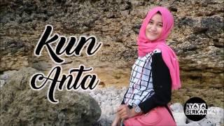 Kun Anta | فيديوكليب كن أنت (Lirik)