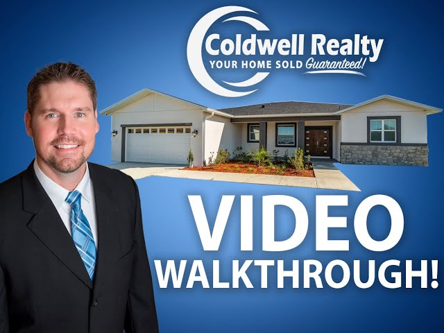 10241 SE 67th Ter, Belleview, FL 34420   Coldwell Realty