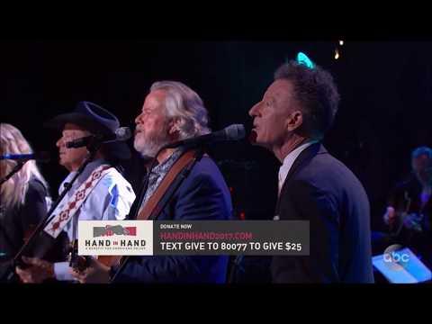 George Strait Miranda Lambert Lyle Lovett Chris Stapleton Robert E Keene If It Wasn't For Texas