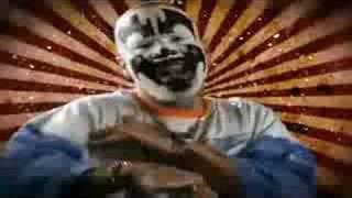 Kottonmouth Kings - Think 4 yourself