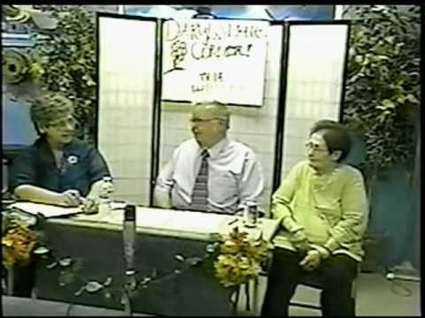 Jerry and Pat Owens Interview November 2010