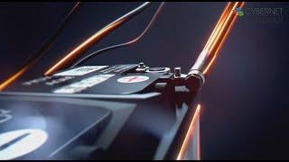 Descoperă avantajele bateriilor originale Audi la Cybernet Auto Center!