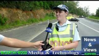 NewsBlog - www.mccarthy-wood.com