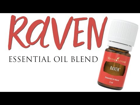 raven-essential-oil-blend--young-living-2018