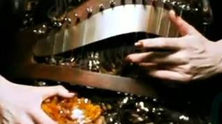 Björk - Solstice (Reversed)