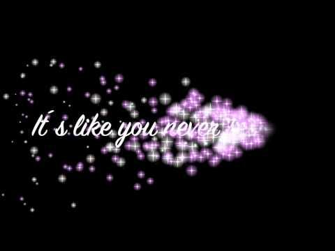 Your eyes - Jai Waetford ( Lyrics video)