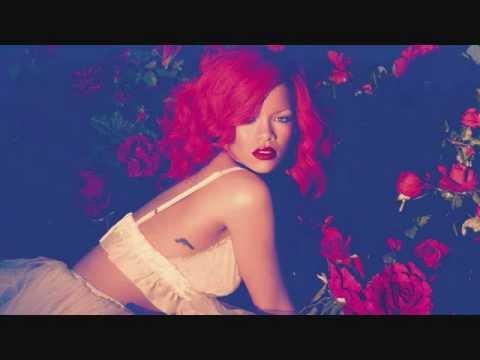 Rihanna  Complicated traduzione in italiano