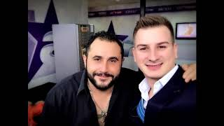 Marian Cozma &amp Nikolaos Papadopoulos-Tika Tika Ta