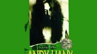 ANDY LIANY - MISTERI (FULL ALBUM)