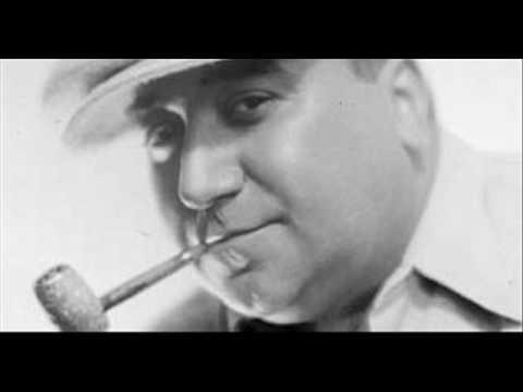 Kurt Gerron  Herr Doktor Herr Doktor Quick by Rudolf Nelson 1930